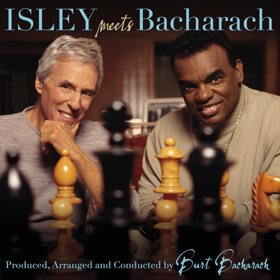 The Skelly Suggests…Bacharach